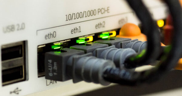 Optimize Your Network For A VoIP Installation